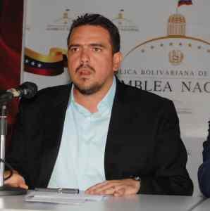 Stalin González: Llegar a unas elecciones libres no es solo cambiar el CNE (VIDEO)