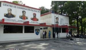 Tragedia en Acarigua: 23 presos muertos y 11 policías heridos tras enfrentamiento en calabozos