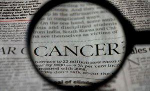 Venezuela va perdiendo la lucha contra el cáncer