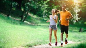 Ejercicio diario y tiempo para uno mismo: Cinco hábitos para incorporar en la vida cotidiana