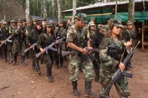 UE promueve la cultura de paz en la frontera entre Ecuador y Colombia