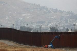 Aumentan las muertes de migrantes venezolanos y centroamericanos