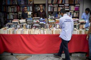 The New York Times: La cultura venezolana se reinventa en Whatsapp