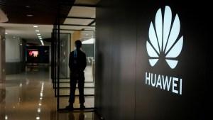 El dato: Así se desarrolló en secreto el sistema operativo de Huawei (Videos)