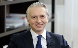 La rusa Gazprom insta a productores Opep y no Opep a aumentar la oferta de petróleo