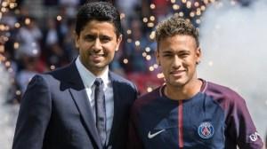¿Relación sin retorno? El contundente mensaje de Neymar al dueño del PSG que ilusiona al Barcelona