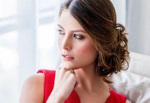 De lo sensual a lo perverso… La FOTO-NALGAS de nuestra Miss Universo (UFFF)