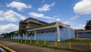 Al menos 15 niños han muerto en Bolívar en menos de dos años a la espera de trasplante
