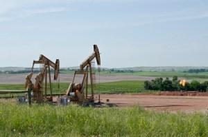 Venezuela no tiene las reservas petroleras más grandes del mundo. Las tiene EEUU (informe Rystad Energy)