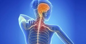 Lanzan primer tratamiento que frena la esclerosis múltiple