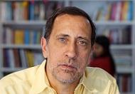 Volvió Guaidó, por José Guerra