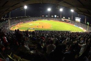 MLB visitará Venezuela con miras a levantar veto a equipos de la liga