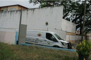 Ladrones de casas asesinaron con diez puñaladas a un obrero en Aragua