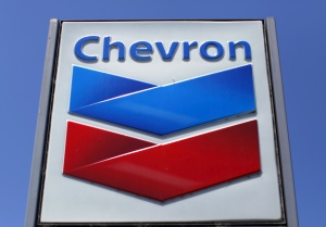Reuters: Chevron recibirá un cargamento de crudo venezolano