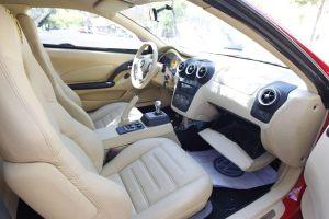 ¿Ferrari y Lamborghini baratos? Descubren en Brasil autos de lujo falsificados
