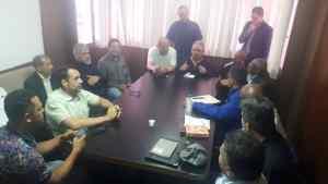 Pronunciamiento de Alianza Bravo Pueblo sobre Foro de Sao Paulo