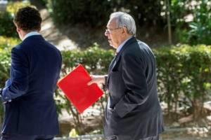 Concluye autopsia de Juan Carlos Márquez, ex directivo de Pdvsa quien fue hallado ahorcado