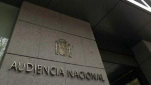Cuatro juzgados españoles investigan a venezolanos vinculados al expresidente Hugo Chávez