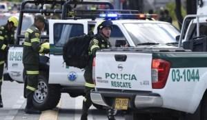 Hallan fosa con más de 50 presuntas víctimas de falsos positivos en Colombia