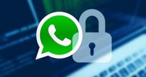 WhatsApp bloqueará las cuentas de usuarios menores de 13 años