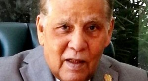 Las razones del general Enrique Prieto Silva para rechazar la presencia del Foro de San Pablo en Venezuela