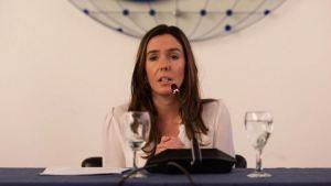 Trotta: Se planteará una instancia ante el Grupo de Lima para investigar a testaferros del chavismo (Video)