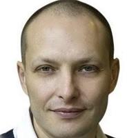Leonid Bershidsky: ¿Por qué la política boliviana de repente le importa a Putin?