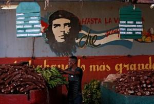 A lo venezolano: Gobierno cubano impone nuevos controles de precios para tratar de frenar inflación