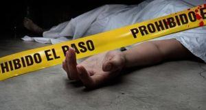 De campesino a asesino: Cae tercera víctima del monstruo de Campo Elías