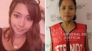 Drogas, violación, tortura y asesinato: Nataly fue engañada por sus hermanas para matarla