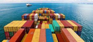Importaciones en Venezuela volvieron a caer en el primer semestre por debajo de lo estimado