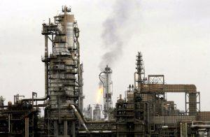 La incertidumbre económica enfría la demanda petrolera mundial