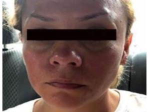 Fue procesada mujer que obligó a su hija de 10 años a hacer baile erótico en México