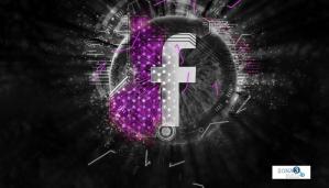Aura López: Facebook como plataforma propagandística