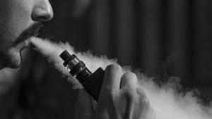 Investigan el brote de una extraña enfermedad pulmonar posiblemente vinculada al vapeo