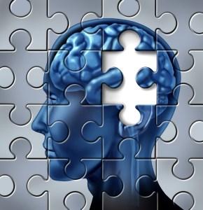 La Inteligencia Artificial es vital para las empresas