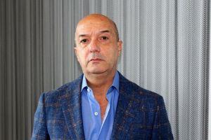 Simonovis encara a Henri Falcón: Funcionarios de la PM también son presos políticos