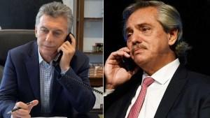 Argentina regula los precios del petróleo por decreto y detiene las exportaciones