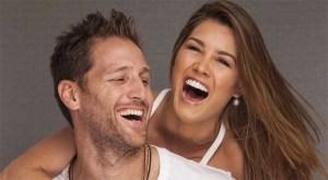 Osmariel Villalobos lo confirma: ¡Estamos divorciados!