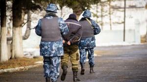 Régimen de Putin admitió acusaciones de abusos y extorsión en las prisiones rusas