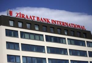 Principal banco de Turquía cierra la puerta al BCV debido a nuevas sanciones de EEUU