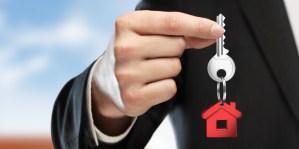 Proptech: ¡La revolución en el sector inmobiliario!