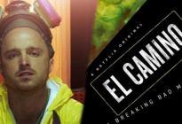 """Así de intrigante fue el primer tráiler de """"El Camino"""", una película de la enigmática serie """"Breaking Bad"""" (VIDEO)"""