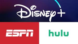 Disney y Apple TV salen a pelear con Netflix: Cómo será la guerra del streaming en Latinoamérica