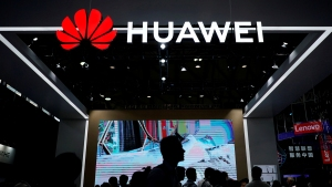 Pese al veto, Huawei vendió más móviles que Apple en todo el mundo