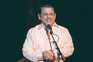 Emilio Lovera y la vergonzosa excusa del régimen para impedir sus presentaciones en Venezuela