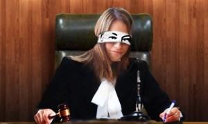 Armando Info: Carol Padilla, una jueza por encargo
