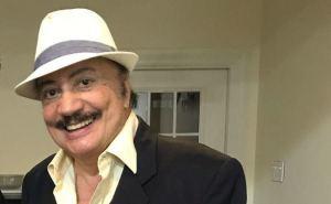 ALnavío: Raúl Amundaray rompe el silencio sobre la muerte de la telenovela venezolana