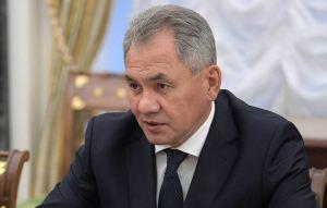 Rusia afirma estar lista para discutir sobre misiles con Estados Unidos