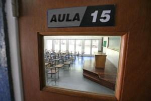 Arlan Narváez-Vas: Maduro ha tenido la alquimia de convertir a los profesores del país en pobres